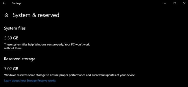 7-gb-of-your-system-will-be-reserved-for-updates