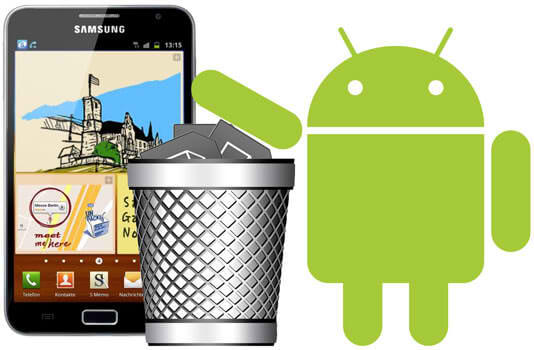 android-trash-empty-remove-junk-1