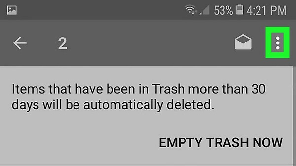 android-trash-empty-remove-junk-5