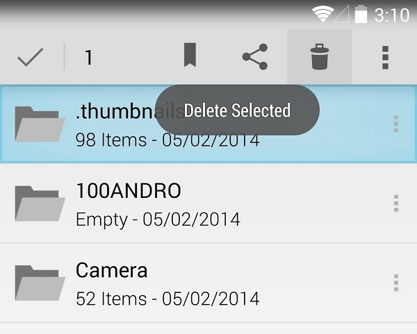 android-trash-empty-remove-junk-7