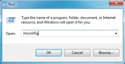 remove wannacrypt - prevent wannacrypt from booting