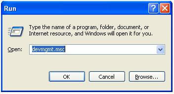 what to do if flash drive not recognized by Windows
