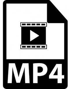 repair damaged mp4 video