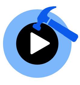 Fehlercode 0xc00d36c4 beim Abspielen von Videos beheben