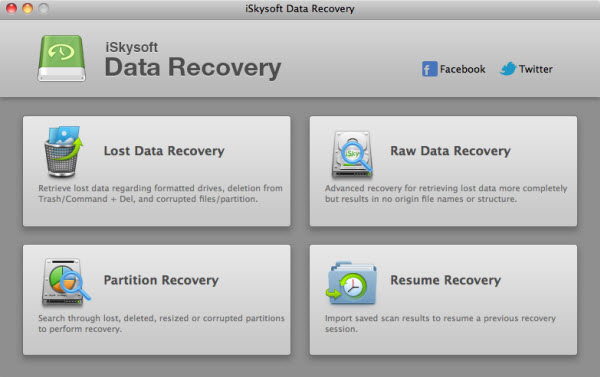 Free card recovery for mac