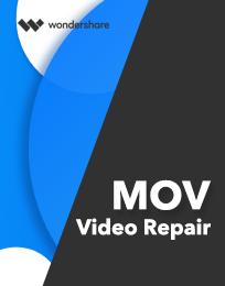Fehler beheben, wenn QuickTime MOV-Dateien nicht abspielt