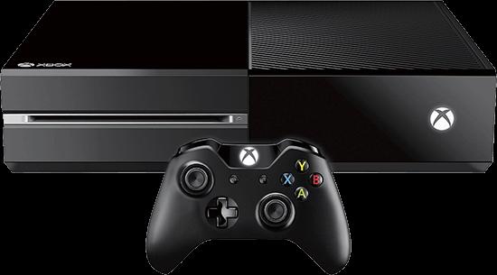 5 Consejos para Usuarios de Disco Duro de Xbox 360