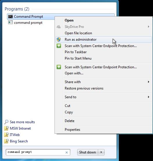 How to Fix Bluescreen 0x000000d1 Error