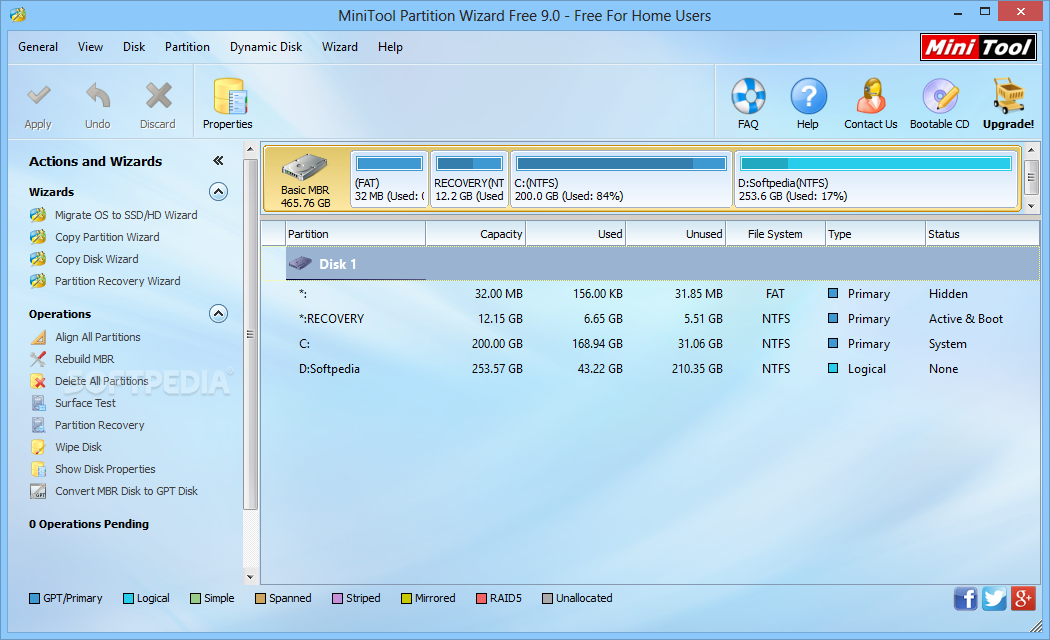 partition manager 02