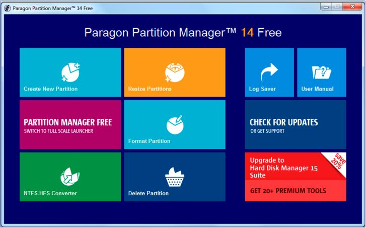 partition manager 03
