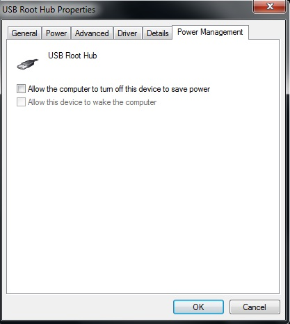 Allow-the-computer-to-turn-off-this-device-to-save-the-power