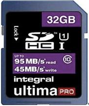camera-memory-recovery-2