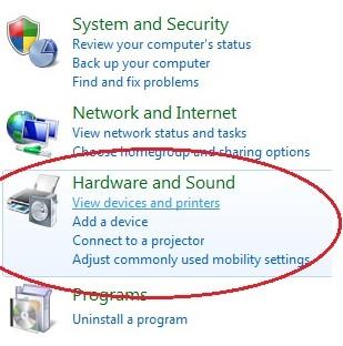 step 2 update bios to fix Blue Screen STOP 0x00000014 Error