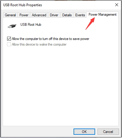 how to use rcovery usb to fix windows 10