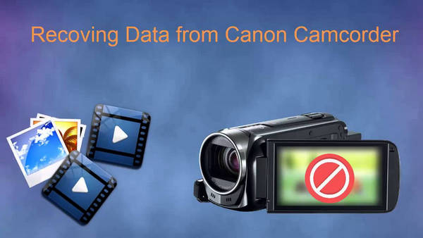 recover-video-from-canon-camcorder