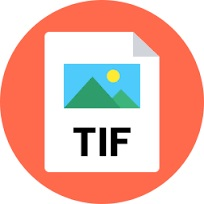 recover deleted tiff files