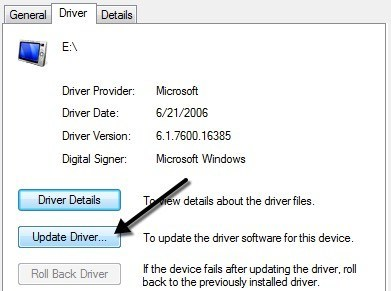 Why Usb Device Not Recognized In Windows And How To Fix The Error