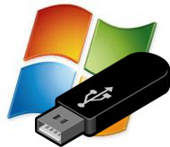 usb recovery drive for pc