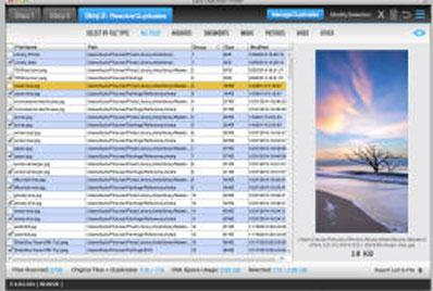 Ways to delete duplicated files on Windows and Mac