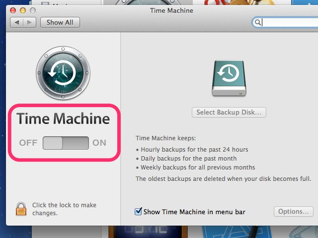 Recover overwritten fils from Mac time machine-1