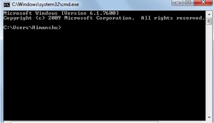 effacer le disque dur avec SDelete