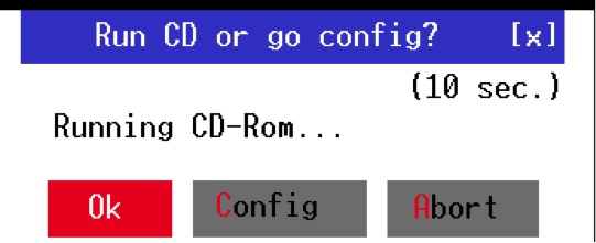 comment effacer le disque dur avec la gomme à disque dur