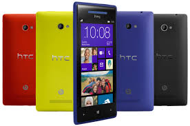 recover deleted htc 8x