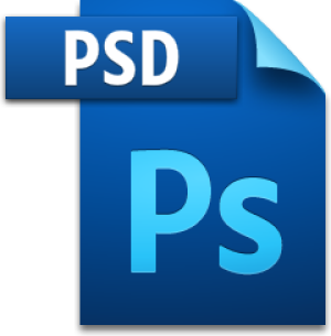 psd-file-recovery