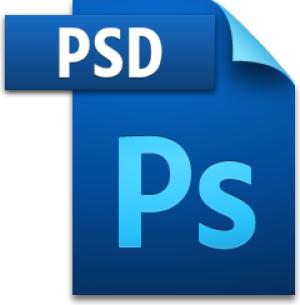 Recupera Archivos PSD: Cómo Recuperar Archivos PSD Eliminados