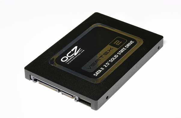 ¿Cómo Realizar una Recuperación de Datos de un SSD con Facilidad?