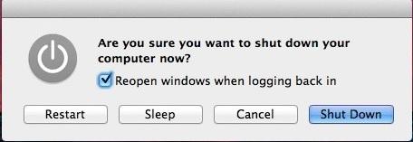 Soluções – O que fazer quando o computador desliga sozinho?