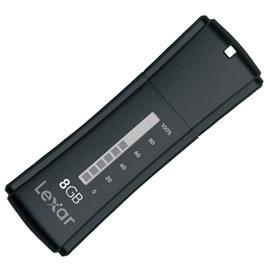 jump drive secure II plus secure flash drive