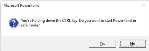 Microsoft-powerpoint