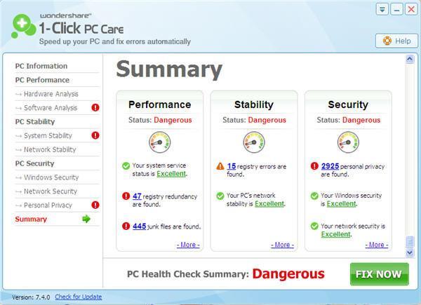 How to Fix Certificate Error in Internet Explorer 8