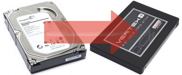 copy hdd to ssd