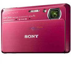 Recuperação de fotos da Sony: recupere fotos de câmeras Sony