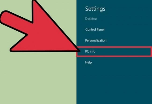 Cómo Realizar una Prueba de CPU en mi Computadora