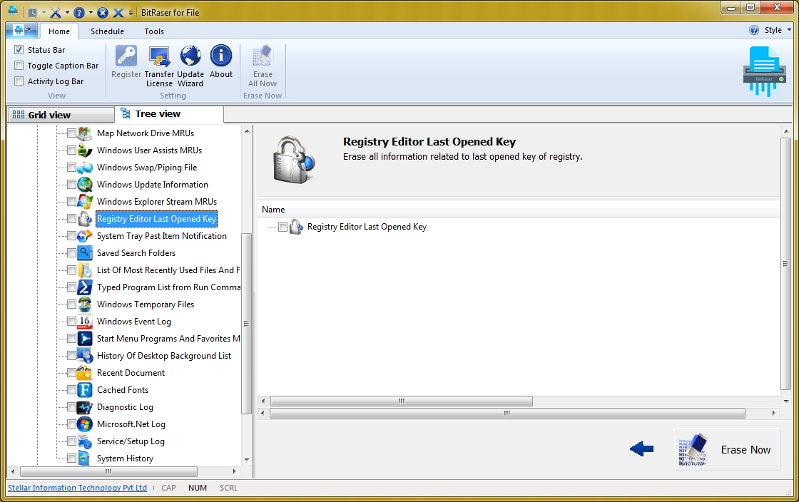 How to Delete Registry Keys in Windows