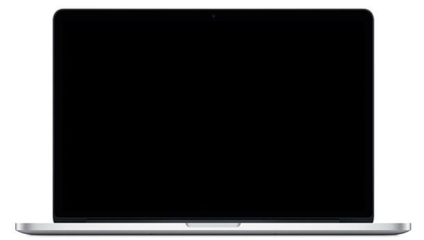 mac won't start after the update
