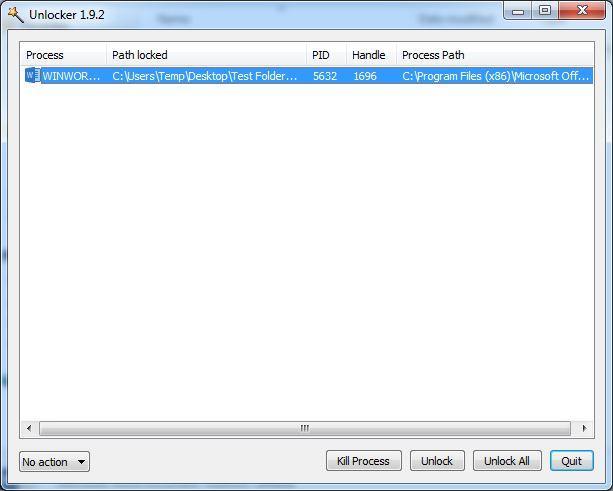 3 maneiras geniais de eliminar um arquivo no Windows