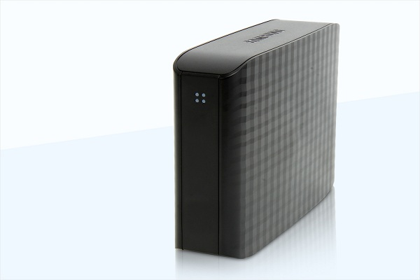 Cheap External Hard Drives