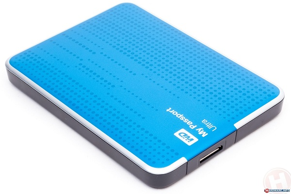 Top 10 Cheap External Hard Drives To Choose From