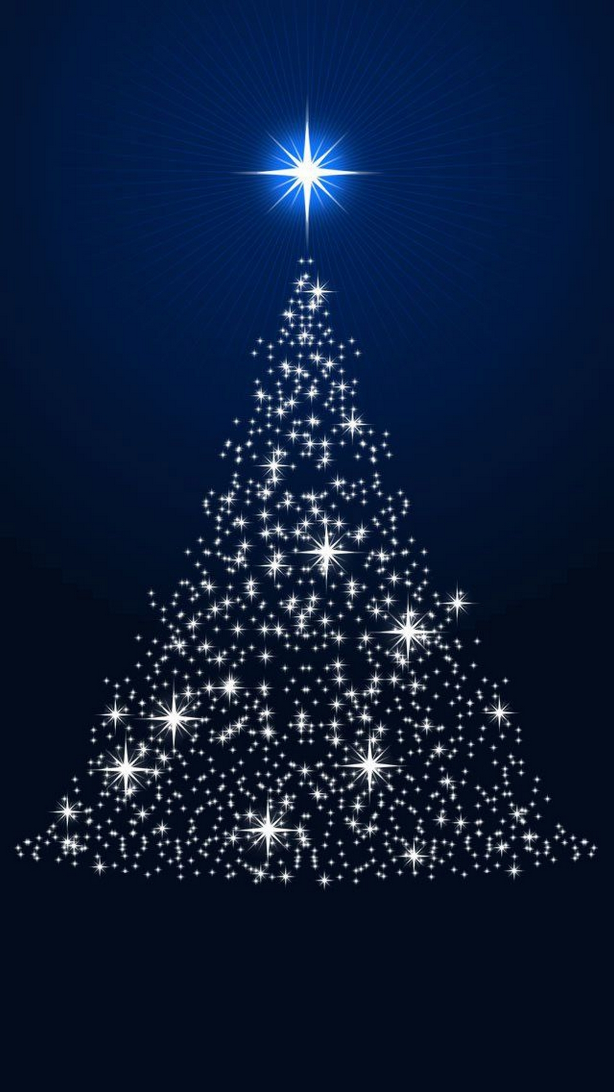christmas mobile screensavers free download