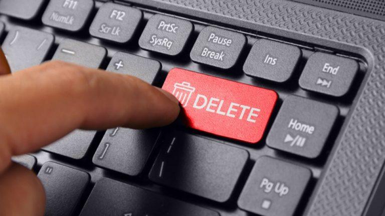 delete-files-permanently