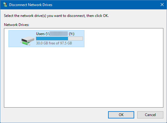 disconnect-network-drive-2