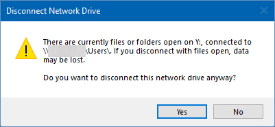 disconnect-network-drive-3