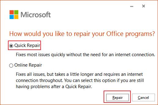 office-repair-tool-3