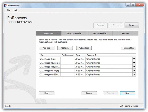 5 Ways to Repair and Recover Corrupted JPEG Photos and Images