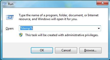 the-run-program