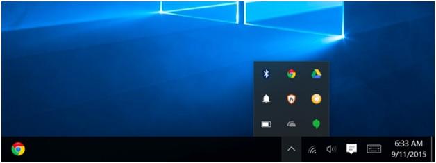 l'ordinateur fonctionne lentement